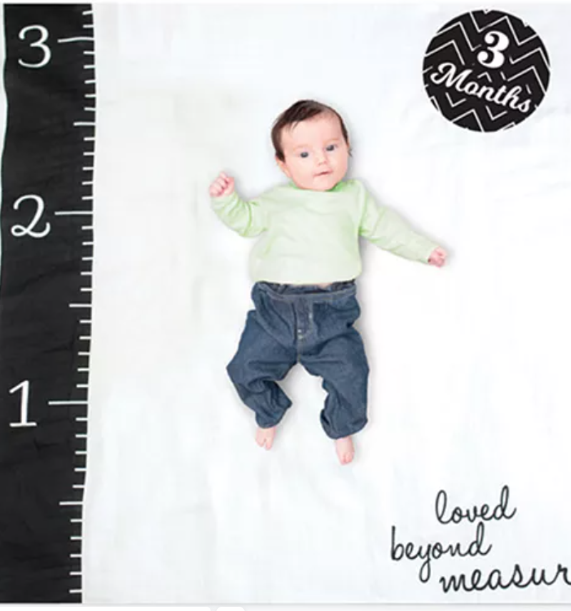 Bloomingdale's Friends and Family Sale: Baby Gear