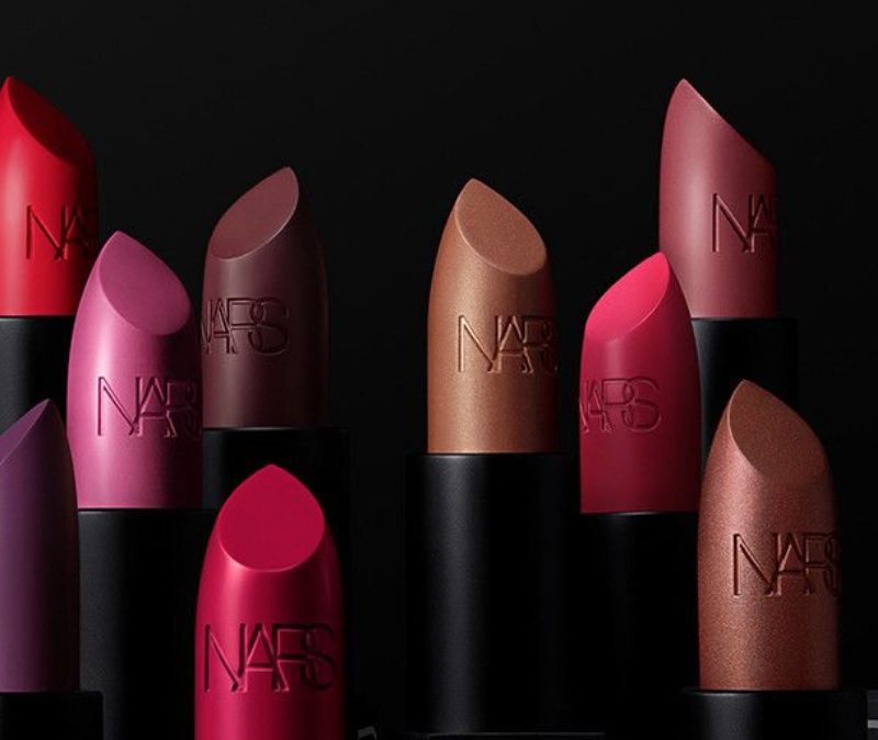 NARS on Sale Right Now