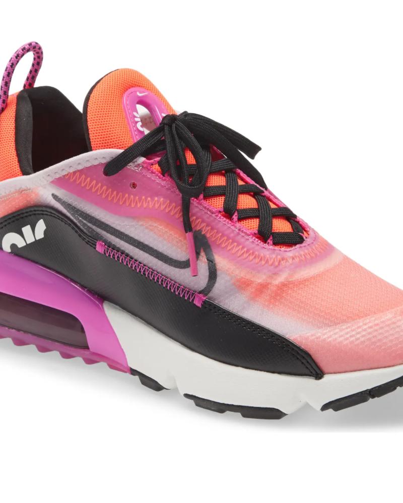 10 Must-Have Nike Sneakers Under $100