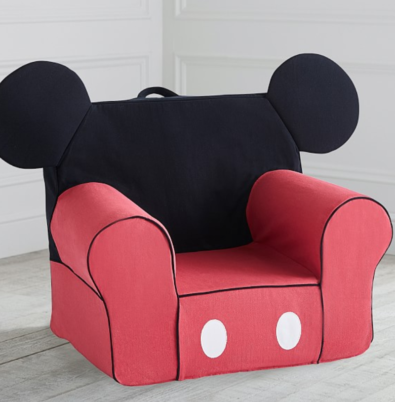 12 Toddler Chairs For Keeping Your Kids Comfy