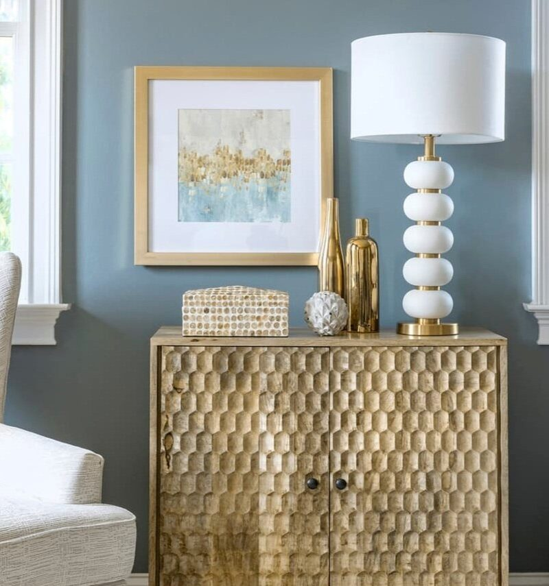 Table Lamps Under $100 at Nordstrom Rack