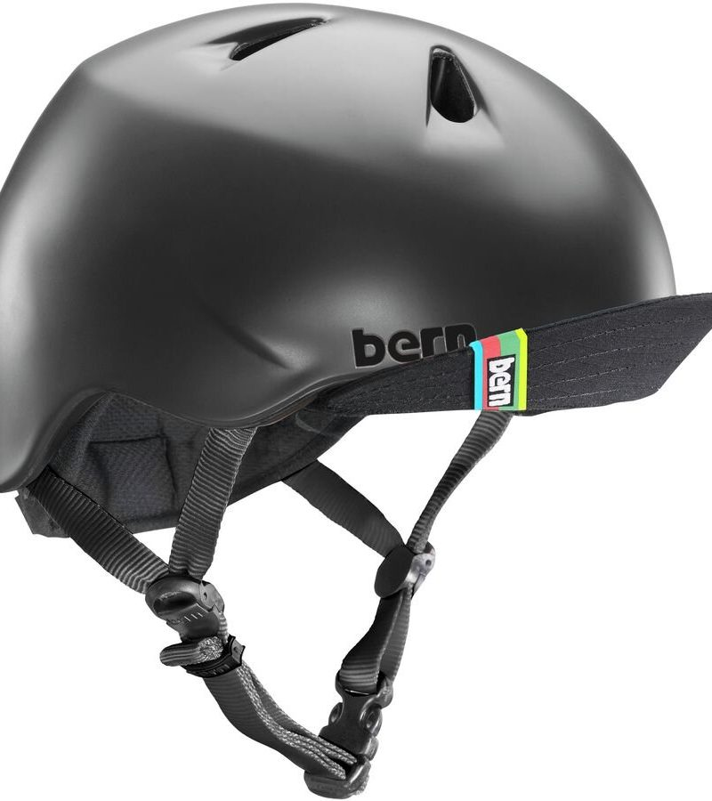 How to Save on Helmets for Kids